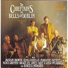 Bells of Dublin,the