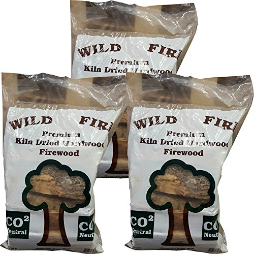 3-bags-of-kiln-dried-ash-hard-wood-wooden-logs-coal-alternative-fuel-for-hotter-burning-fires-maximu