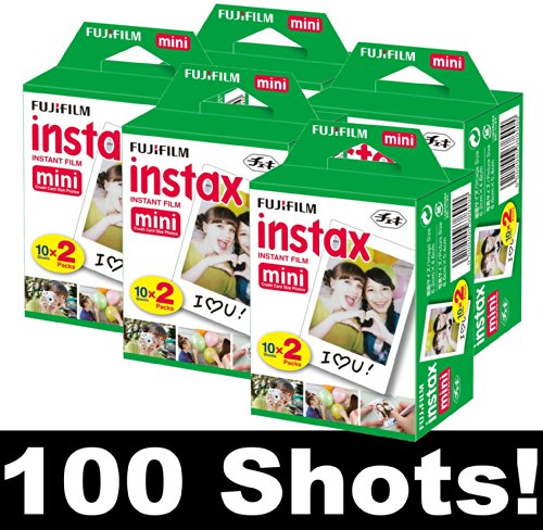 fujifilm-instax-5x20-film-mini-fur-instax-mini-8-mini-90