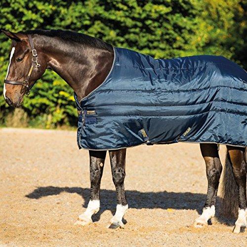 Horseware Amigo XL Insulator Medium200g