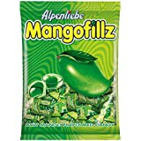 Fruitfillz Mango Fillz, 240g