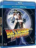 Best GÉNÉRIQUE Retour Backs - Retour vers le futur [Blu-ray + Copie digitale] Review