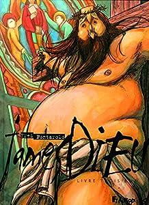 """Afficher """"James Dieu n° 3"""""""