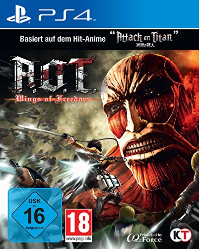 aot-wings-of-freedom-based-on-attack-on-titan-playstation-4