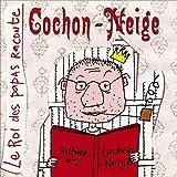 Cochon-Neige