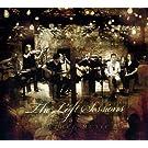 The Loft Sessions CD/DVD