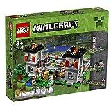 Lego Minecraft 21127 - Die Festung