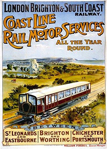 vintage-travel-londra-brighton-e-la-costa-sud-per-st-leonards-aegon-uomo-chichester-e-portsmouth-con