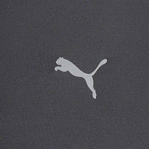 Puma Clash Tight da donna sport leggings 513506–01 513506-01