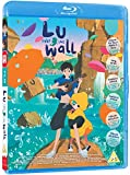 Lu Over the Wall - Standard BD [Blu-ray]