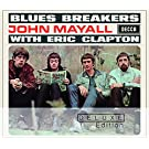 Bluesbreakers With Eric Clapton - Deluxe Edition