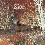 Songtexte von Zior - Zior