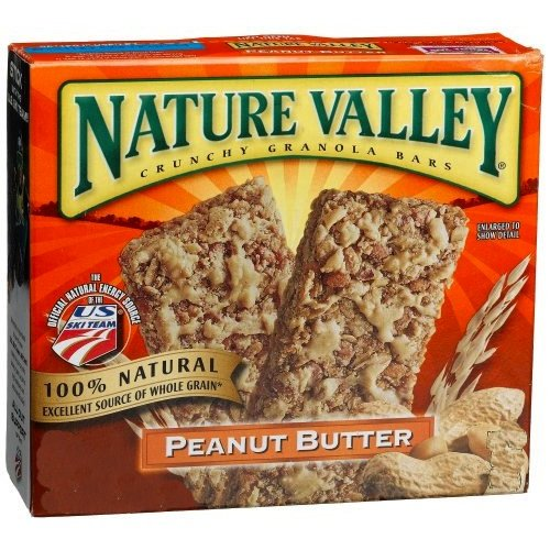 nature-valley-granola-peanut-butter-pack-of-18