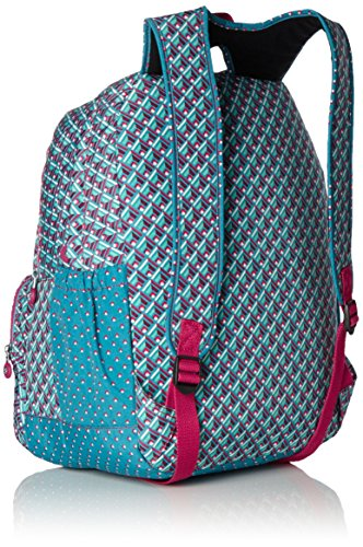 Imagen de kipling  hahnee   grande  summer pop bl  multi color  alternativa