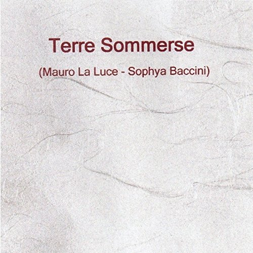 Terre sommerse (Rock Baccini)