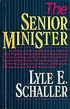 The Senior Minister
