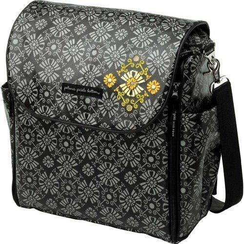 boxy-backpack-glazed-turkish-twilight-by-petunia-pickle-bottom