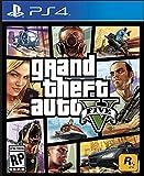 18 Trucos Secretos para Grand Theft Auto - PS4 (Spanish Edition)