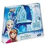Disney Hasbro Gaming- Frozen Jenga