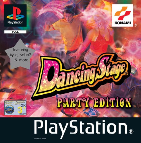 dancing-stage-party-edition-ps1