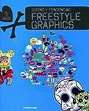 Diseño y tendencias: freestyle graphics