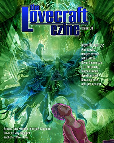 lovecraft-ezine-issue-38