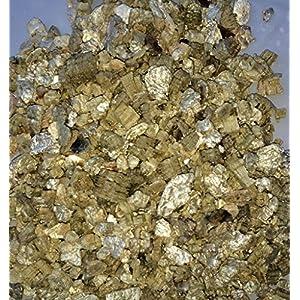 Vermiculite 30 Liter bis 8 mm Vermiculit