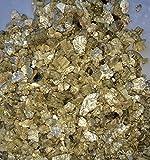 vermiculita 7L, hasta 8mm Chimeneas