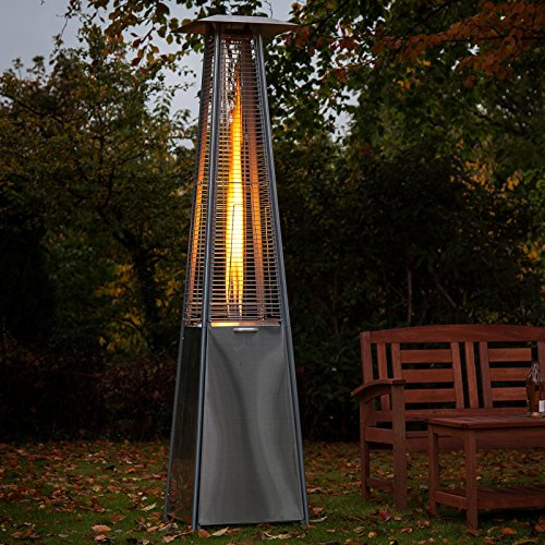 pyramid-living-flame-garden-gas-patio-heater-floor-standing-in-stainless-steel-total-height-221cm-in