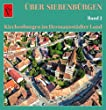 Über Siebenbürgen - Band 2: Ki