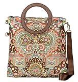 Oilily Shoulder Bag Model: ONB3503-819