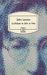 La Ballade de John et Yoko