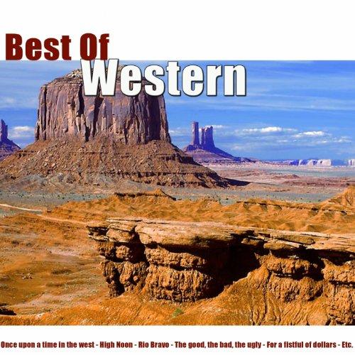 best-of-western