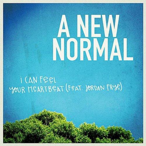i-can-feel-your-heartbeat-feat-jordan-frye