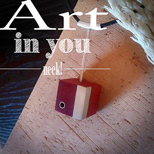 exclusivo-colgante-cubo-en-madera-marfil-rojo-y-plata-de-ley-collar-de-diseno-de-autor-cuerda-de-pie