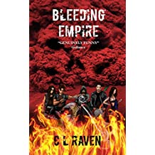 Bleeding Empire