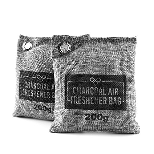 sac-desodorisant-au-charbon-de-bambou-vitchelo-purificateur-dair-absorbeur-dhumidite-100-naturel-ant