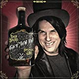 Dan Baird & Homemade Sin Get Loud!