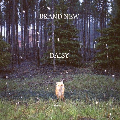 daisy-itunes-version