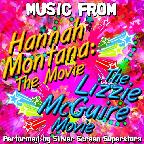 music-from-hannah-montana-the-movie-the-lizzie-mcguire-movie