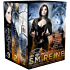 The Ascension Series, Books 1-3: Sacrificed in Shadow, Oaths of Blood, and Ruled by Steel (English Edition)