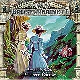 Folge 135: Brickett Bottom