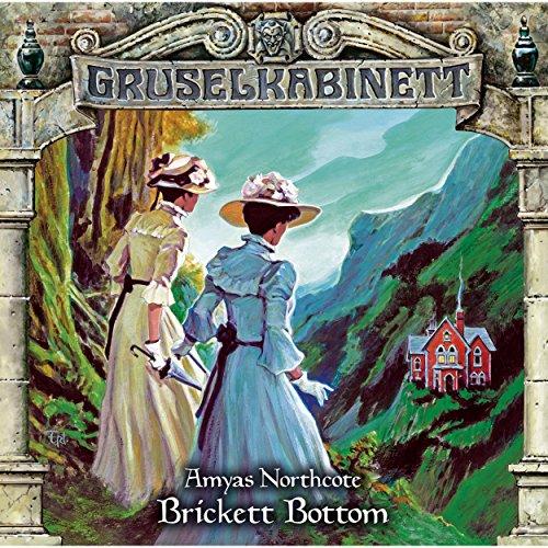 Folge 135: Brickett Bottom -
