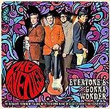 Everyones Gonna Wonder-Complete Singles...Plus