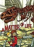 Image de A Matter of Life