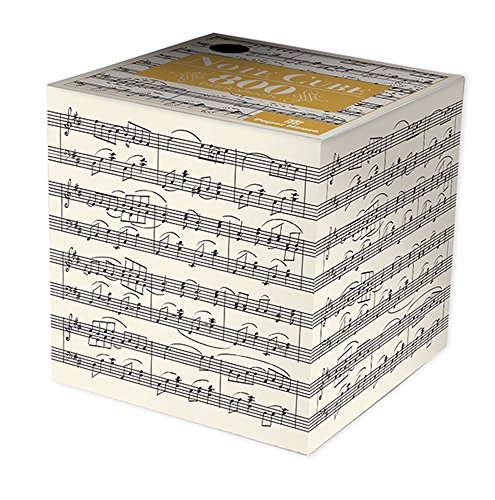 take-note-paper-cube-ivory-gold
