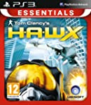 Tom Clancy's HAWX: Essentials (PS3)