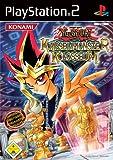 Produkt-Bild: Yu-Gi-Oh! - Kapselmonster Kolosseum