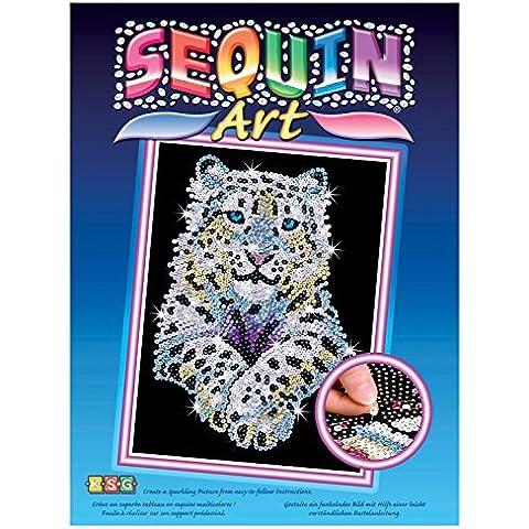 Sequin Art 1404 -