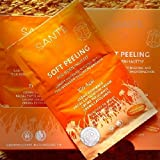 10 x Soft Peeling Bio-Acai